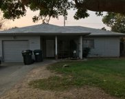 2216  Burney Way, Sacramento image