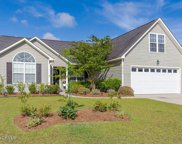 2702 Bow Hunter Drive, Wilmington image
