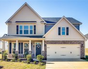 1822 Ridge Creek Drive, Kernersville image