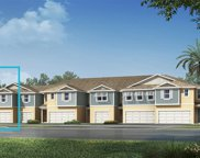 1311 Sunset Wind Loop Unit 50-I, Oldsmar image