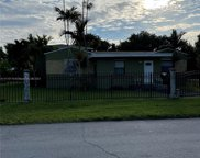 14425 Nw 5th Ave, Miami image