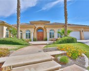 19176 Glenbrook Circle, Apple Valley image