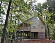 12298 Fairlane Rd, St Francisville image