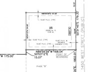 3097 N 1450  W, Pleasant Grove image