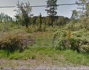 21414 Orville Rd, Orting image