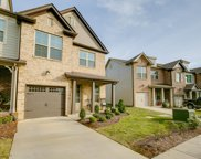 1474 Channing Dr, Thompsons Station image