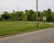 8078 Penn Road, Ostrander image