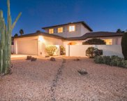 5001 E Bloomfield Road, Scottsdale image