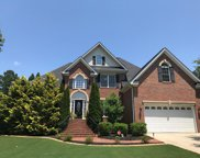 104 Tryon Court, Greenwood image