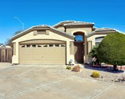 2404 E Morrow Drive, Phoenix image