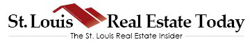 Saint Louis Real Estate Today