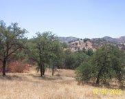38949 Roundtree, Squaw Valley image