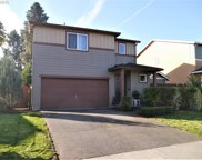 33436 SW WINDMILL  PL, Scappoose image