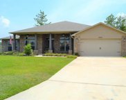 5541 Cane Syrup Cir, Pace image