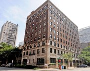1255 North State Parkway Unit 2E, Chicago image