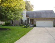 116 Sunset Ave, La Grange image