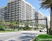 9559 Collins Ave Unit #S3-D, Surfside image