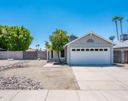 5115 W Aster Drive, Glendale image