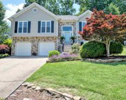 400 Cold Branch Way, Greenville image
