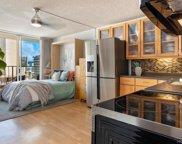 364 Seaside Avenue Unit 1308, Honolulu image