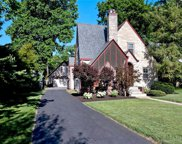 5668 Guilford  Avenue, Indianapolis image