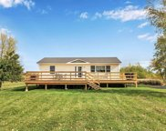 227 West Shore Road, Alburgh image