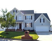 908 Ferrier Court, Southwest 2 Virginia Beach image