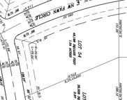 Lot 54 N/A, Parkville image