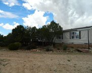 300 E 9th Street, Mountainair image
