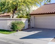 11209 N 108th Place, Scottsdale image