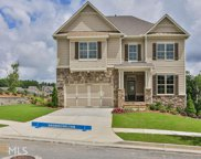 6844 New Fern Ln, Flowery Branch image