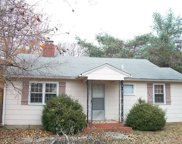 5871 Shallowford Road, Lewisville image