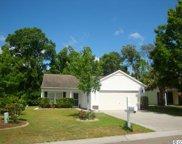3021 Regency Oak Dr., Myrtle Beach image