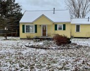 1659 S Mill Iron Road, Muskegon image
