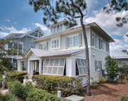 154 Wiregrass Way, Santa Rosa Beach image