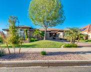 18546 E Old Beau Trail, Queen Creek image