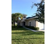 1872 Sandhill Crane Drive Unit #B1, Fort Pierce image