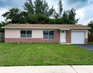 7813 SW 9 Street, North Lauderdale image