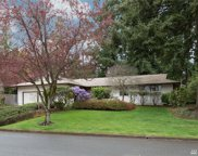 16204 SE 29th St, Bellevue image