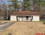 5 Lakewood Court, Jacksonville image
