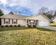210 Admiral Lane, Greer image