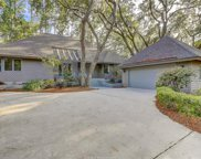 77 Governors Road, Hilton Head Island image