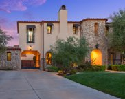 8140 Pale Moon Road, Rancho Santa Fe image