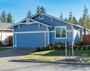 8465 Bainbridge Lp NE, Lacey image