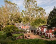 919 RIVAS CANYON Road, Pacific Palisades image