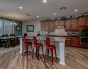 3667 E Blue Spruce Lane, Gilbert image