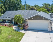 1071 Covert Road, Venice image