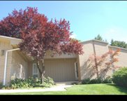 836 N Terrace Hills Dr E, Salt Lake City image