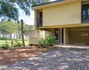 37 S Forest Beach  Drive Unit 1, Hilton Head Island image
