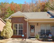 5628 Colony Ln, Hoover image